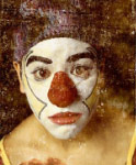 Clown1-150x150