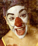 Clown2-150x150