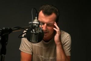 Interview mit Frank Suchland