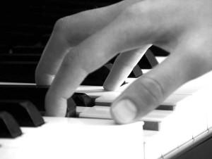 Frank Suchland - Musik