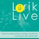 LYRIK · LIVE